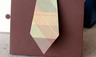 Top 10 Creative DIY Gift Box Ideas | Top Inspired