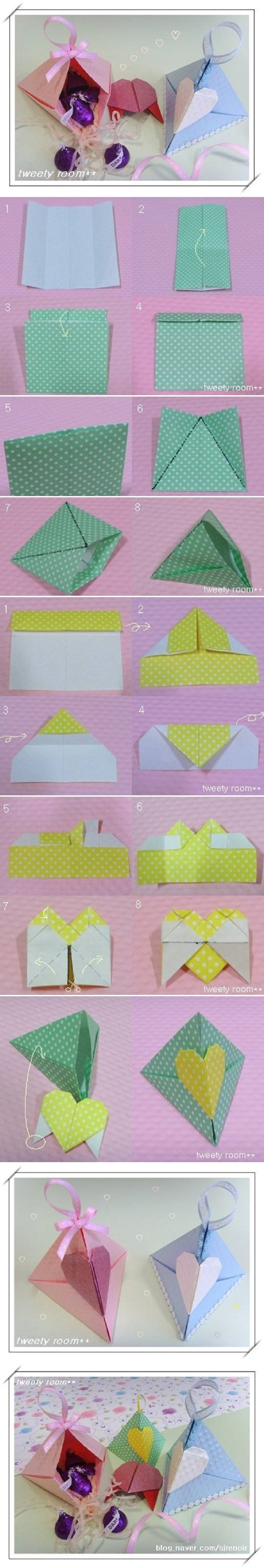 top-10-creative-diy-gift-box-ideas_08