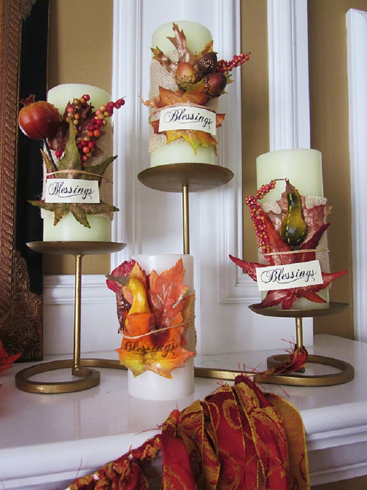 top-10-creative-diy-thanksgiving-decorations_06