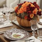 top-10-creative-diy-thanksgiving-decorations_07-150x150