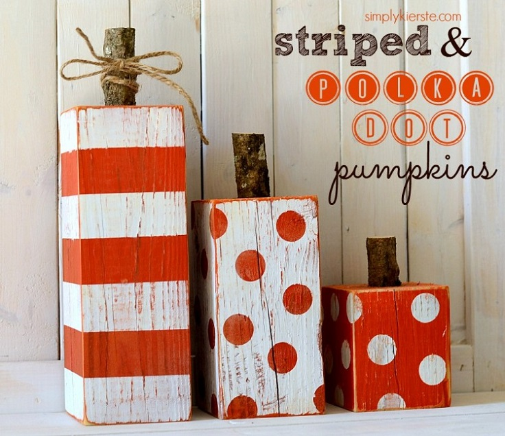 top-10-creative-diy-thanksgiving-decorations_10