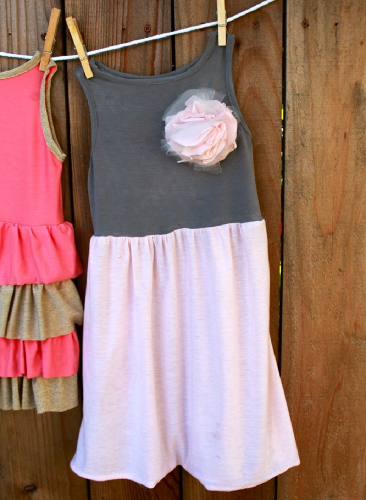 Top 10 Cute and Fashionable Sewing Patterns | Top Inspired