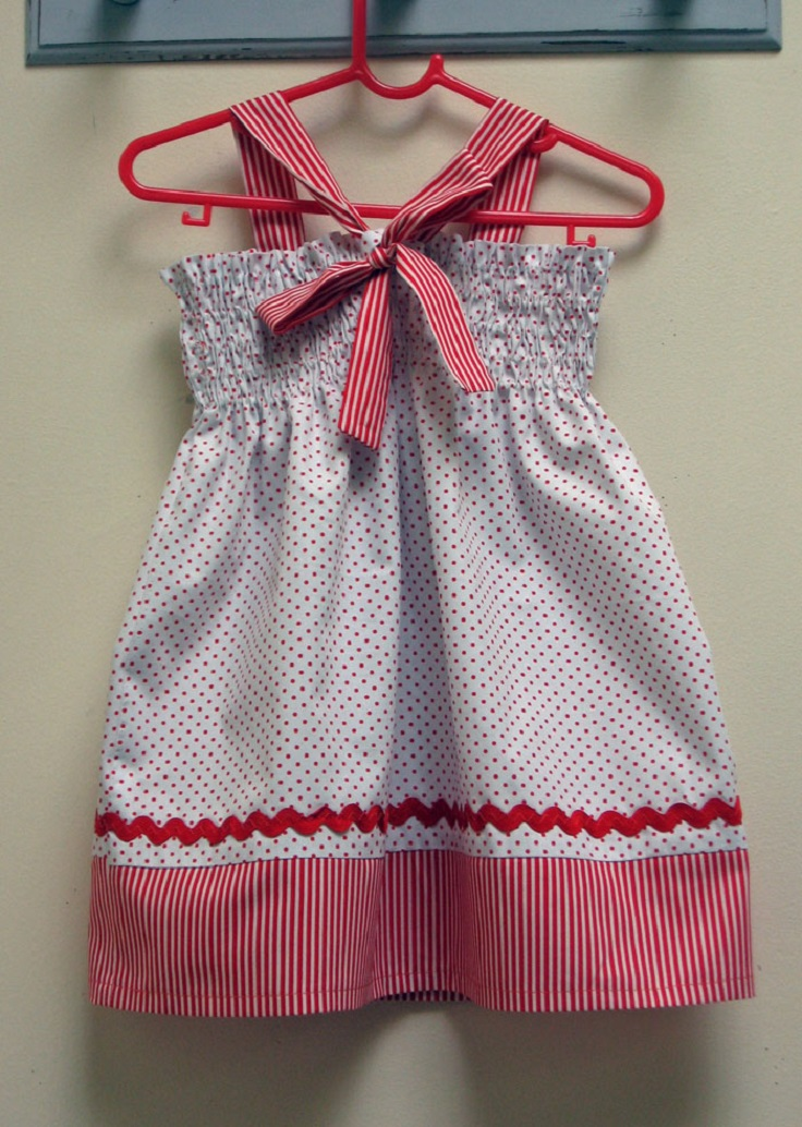top-10-cute-fashionable-sewing-patterns_09