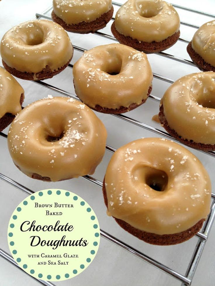 top-10-delicious-donuts-recipes_05