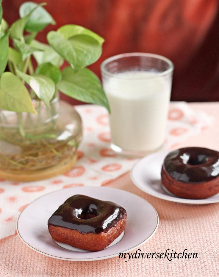 top-10-delicious-donuts-recipes_06