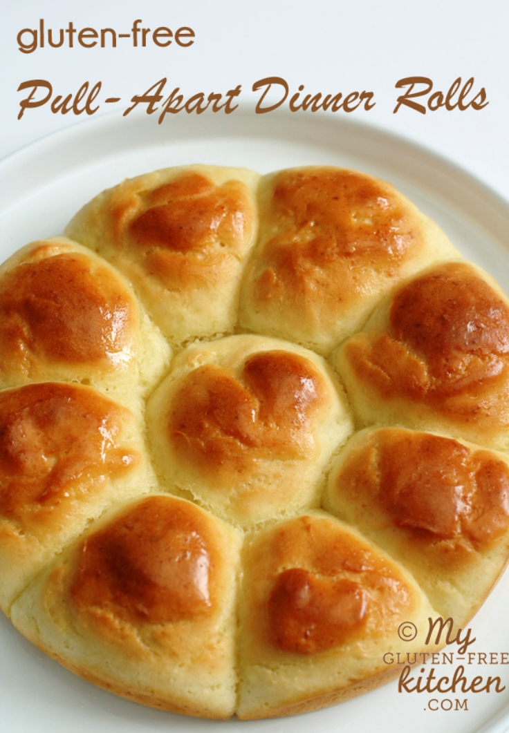 top-10-delicious-pull-apart-rolls_02