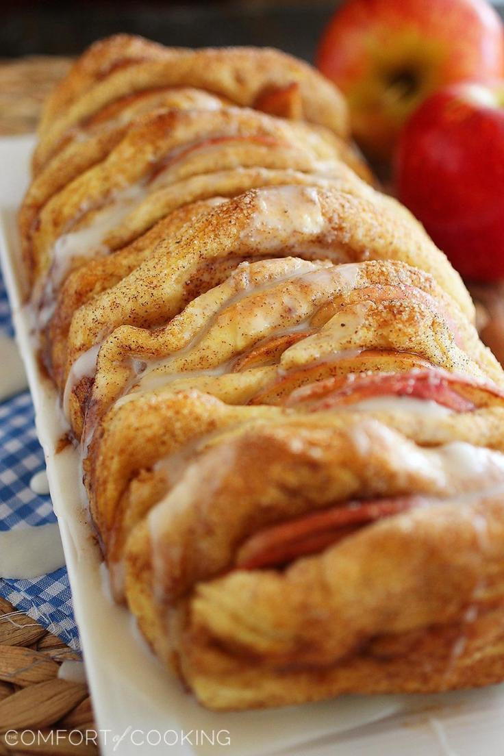 top-10-delicious-pull-apart-rolls_03