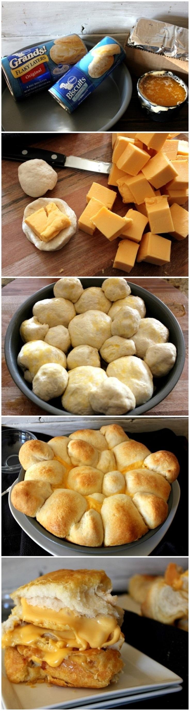 top-10-delicious-pull-apart-rolls_04