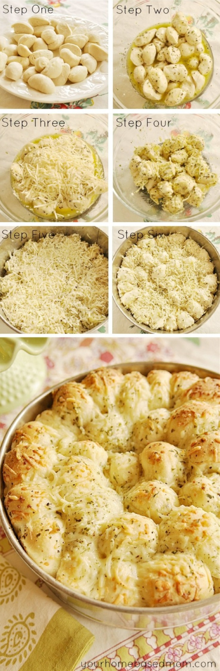 top-10-delicious-pull-apart-rolls_05