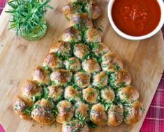 top-10-delicious-pull-apart-rolls_09