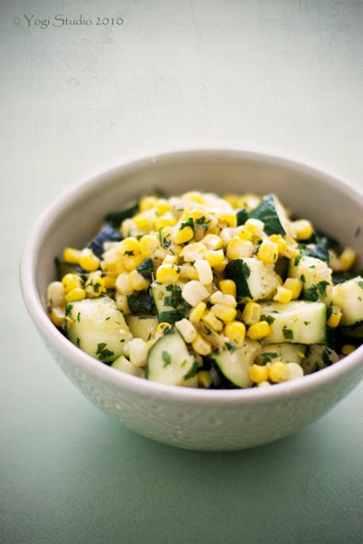 top-10-delicious-zucchini-recipes_03