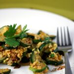 Top 10 Delicious Zucchini Recipes | Top Inspired