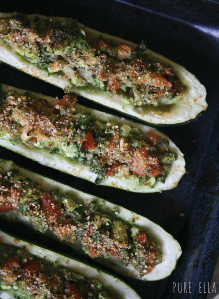 top-10-delicious-zucchini-recipes_09