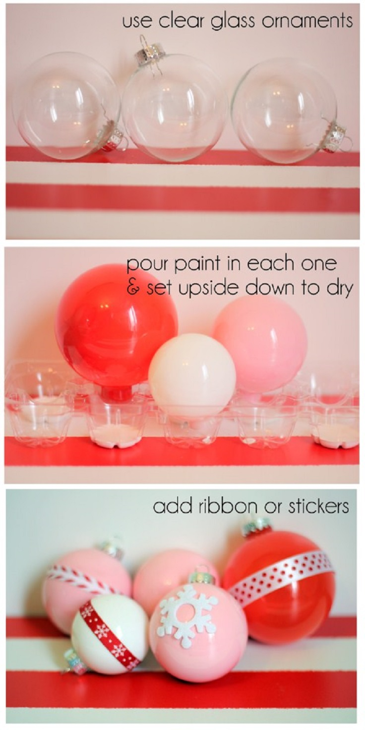 top-10-diy-christmas-ornaments_03