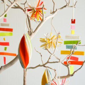 top-10-diy-christmas-ornaments_05-300x300