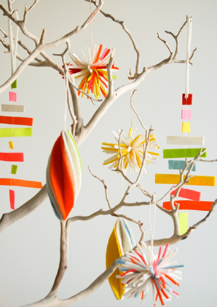 top-10-diy-christmas-ornaments_05