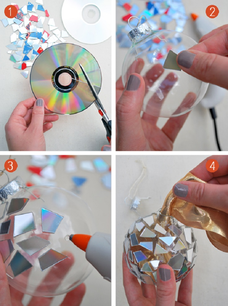 top-10-diy-christmas-ornaments_06