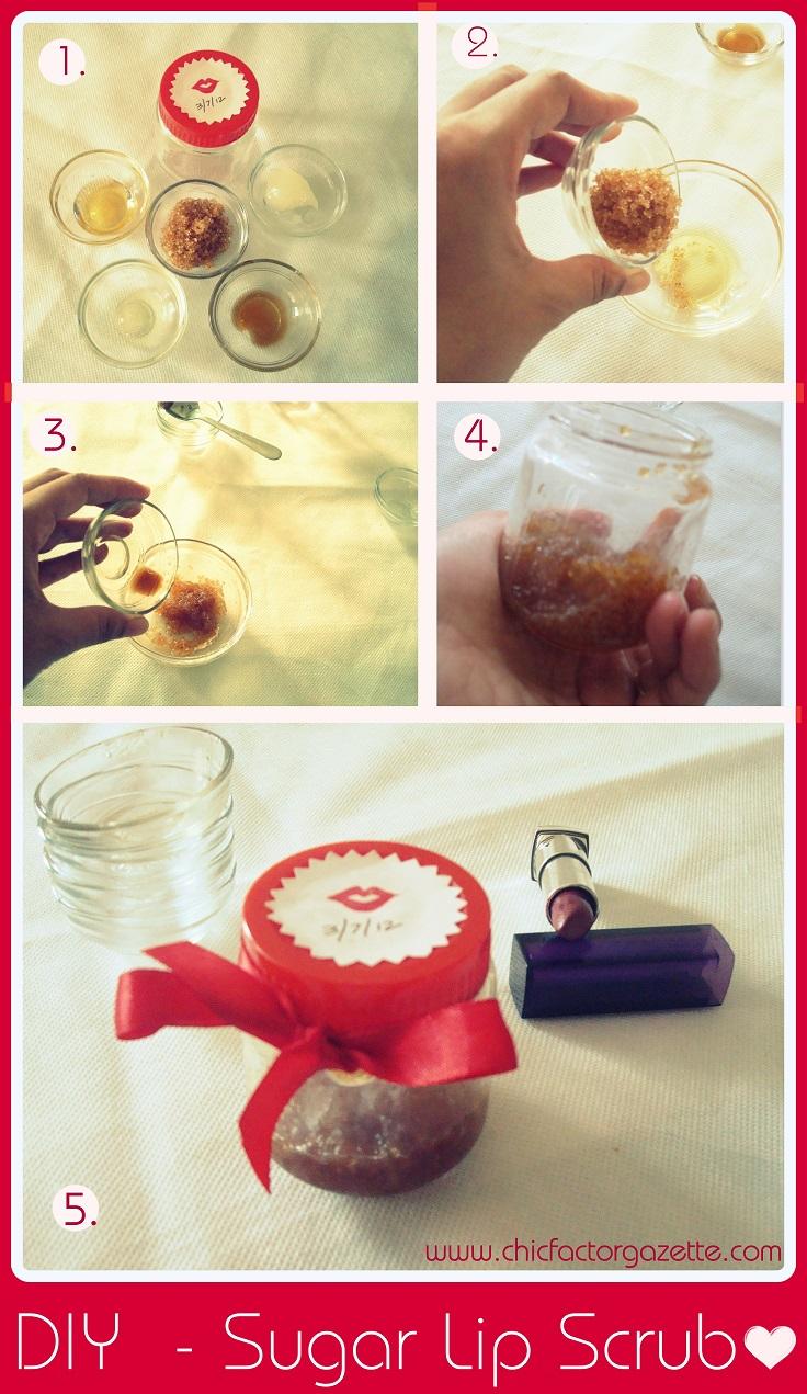 top-10-diy-lip-balms-and-scrubs_02