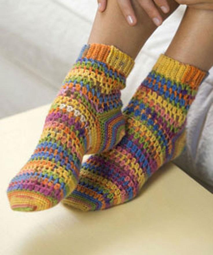 top-10-diy-sock-knitting-patterns_02