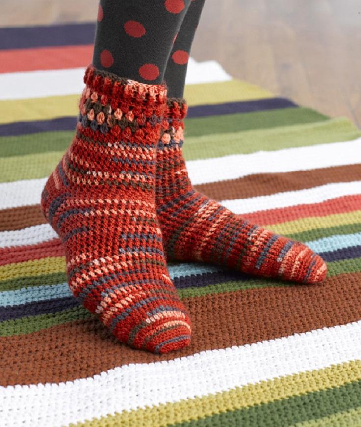 top-10-diy-sock-knitting-patterns_04