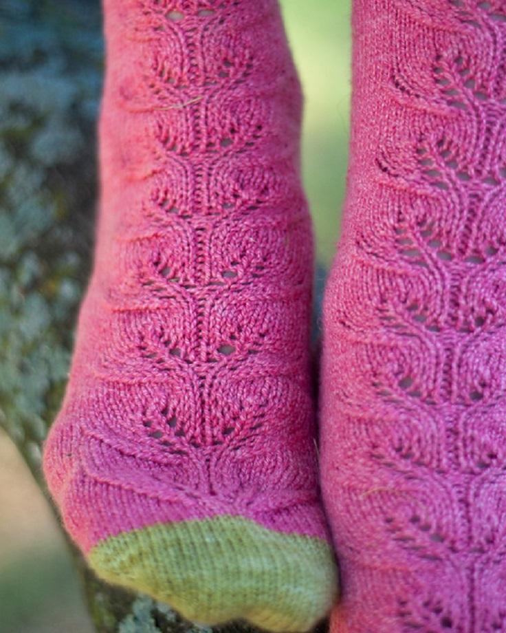 top-10-diy-sock-knitting-patterns_06