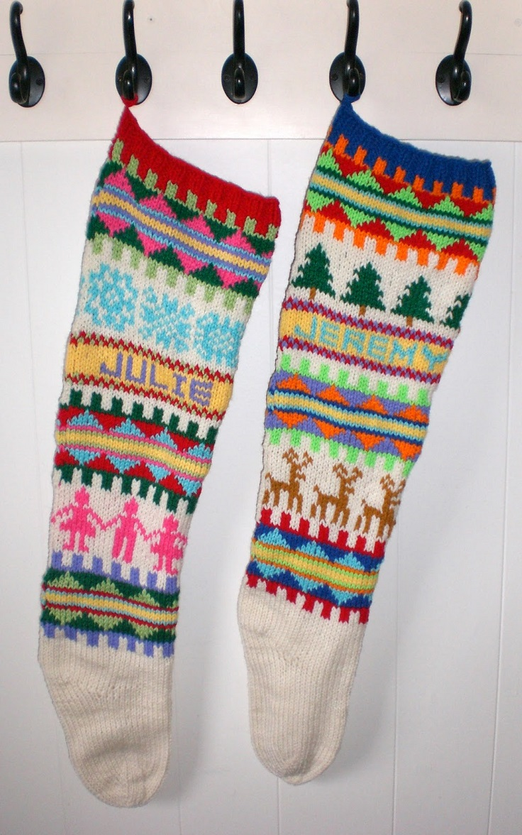 10 diy sock knitting patterns top 10 diy sock knitting patterns bankloansurffo Gallery