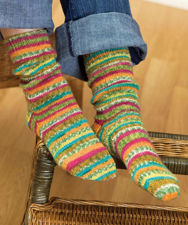 top-10-diy-sock-knitting-patterns_08