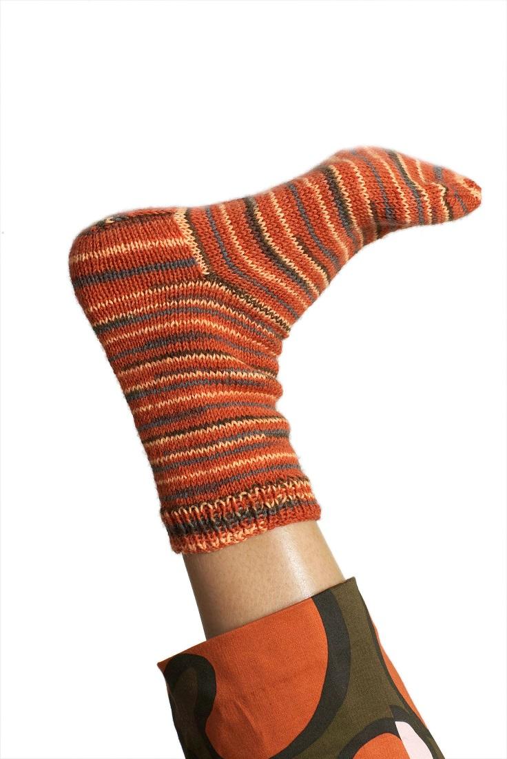 top-10-diy-sock-knitting-patterns_10