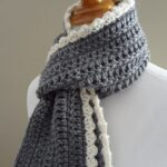 top-10-diy-warm-and-cozy-crochet-scarfs_05-150x150
