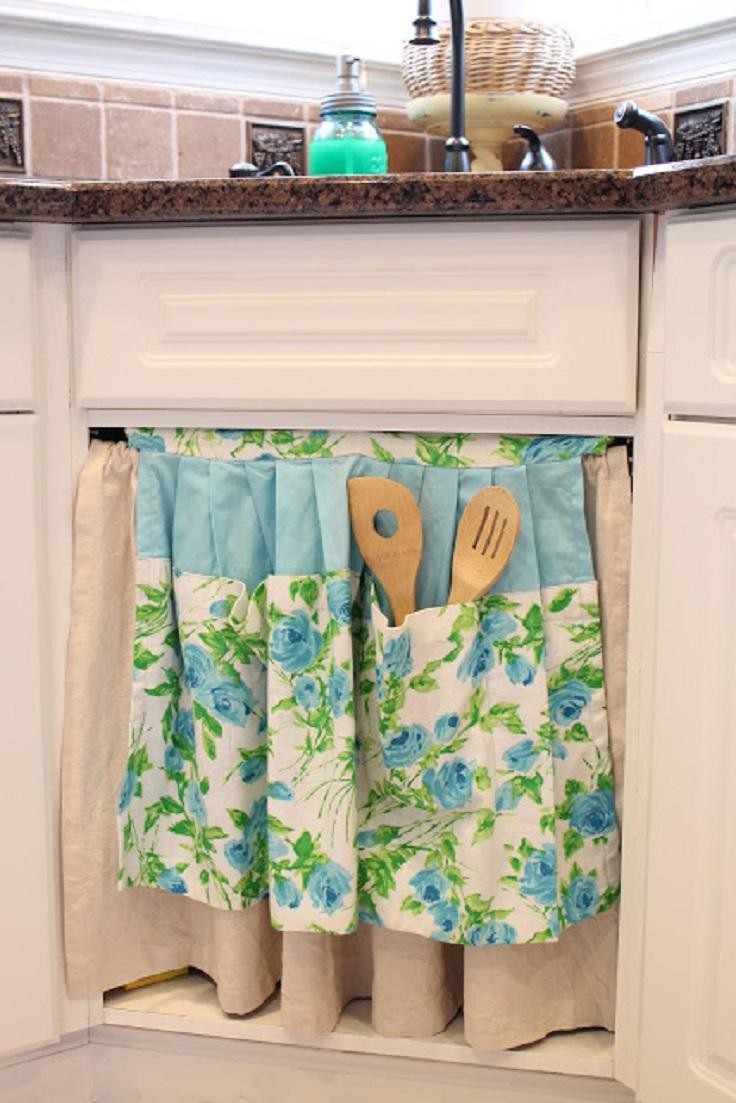 top-10-easy-diy-sink-skirts_04