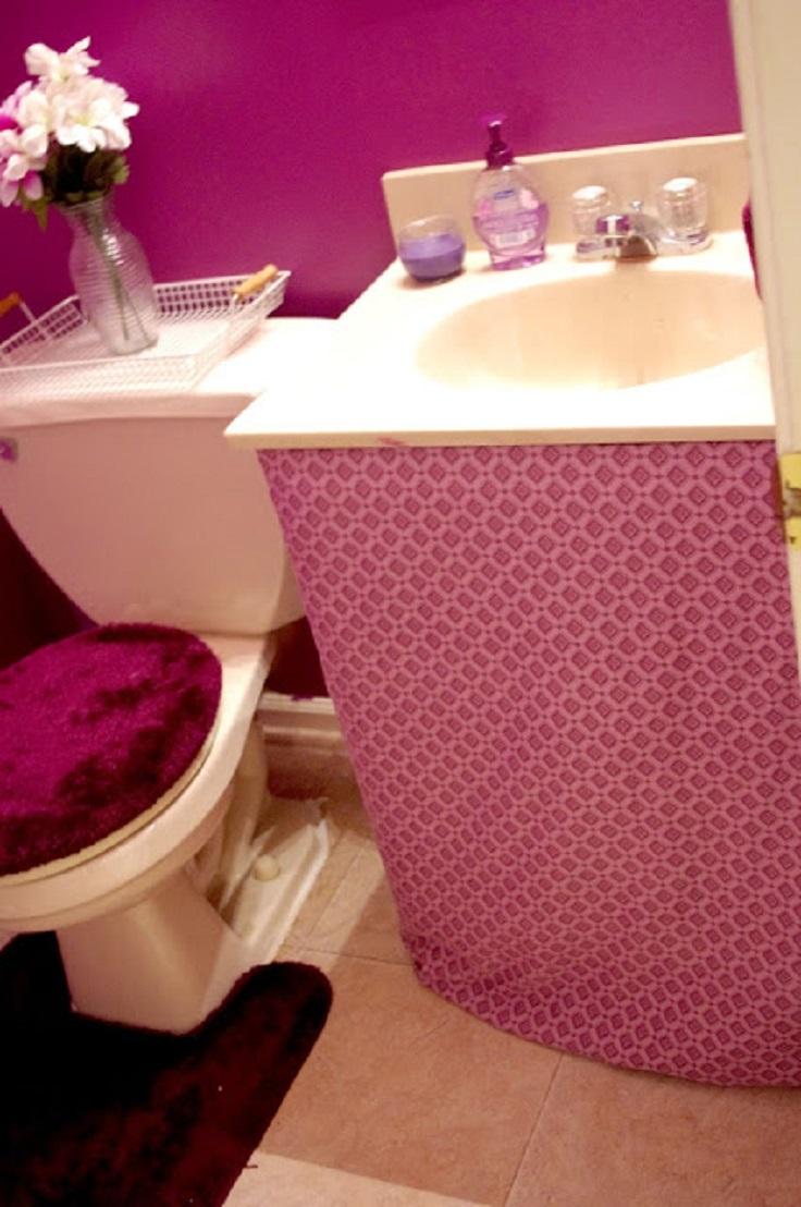 top-10-easy-diy-sink-skirts_09