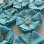 top-10-genius-fabric-crafts_01-150x150