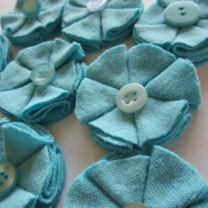 Top 10 Genius Fabric Crafts | Top Inspired