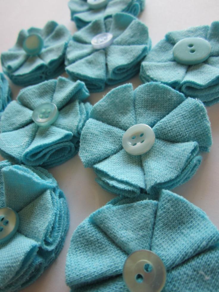 Top 10 Genius Fabric Crafts | Top Inspired