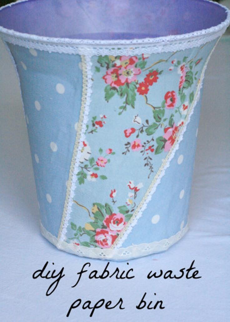 top-10-genius-fabric-crafts_03