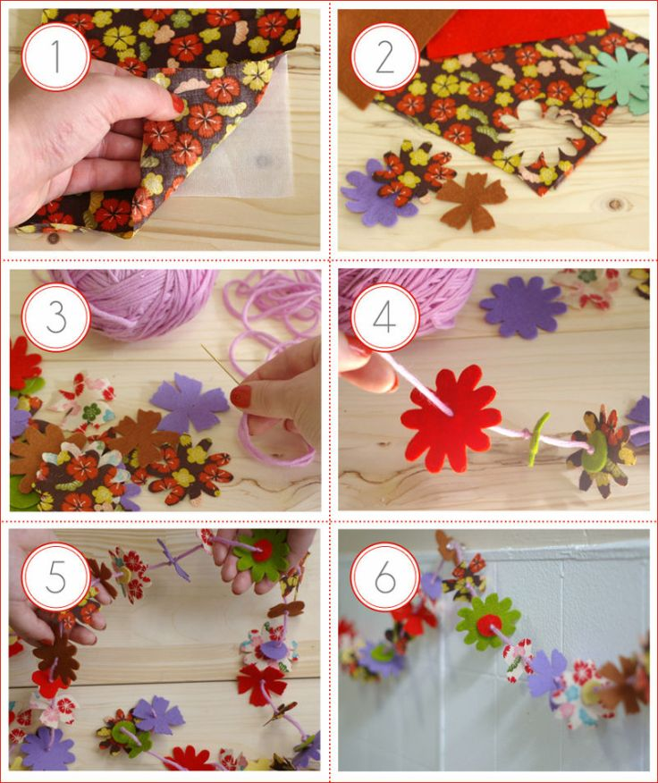 top-10-genius-fabric-crafts_05