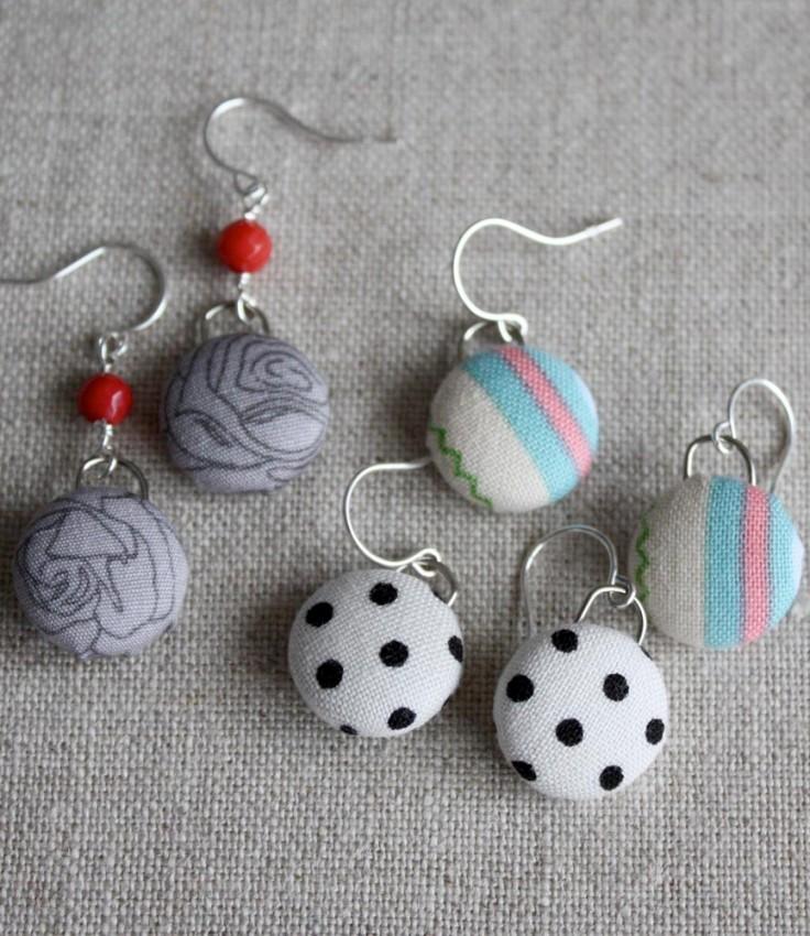 top-10-genius-fabric-crafts_08