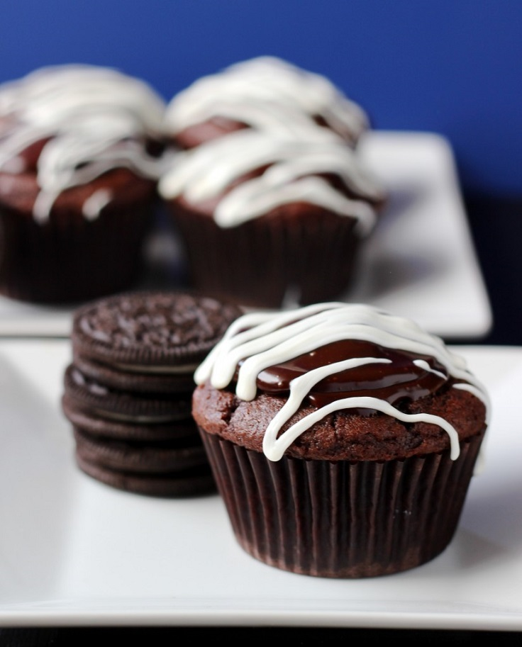 top-10-homemade-desserts-with-oreo-cookies_02