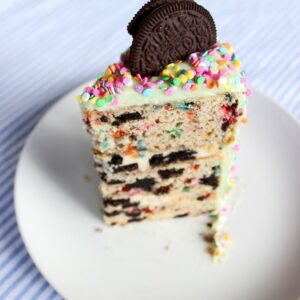 Top 10 Homemade Desserts with Oreo Cookies | Top Inspired