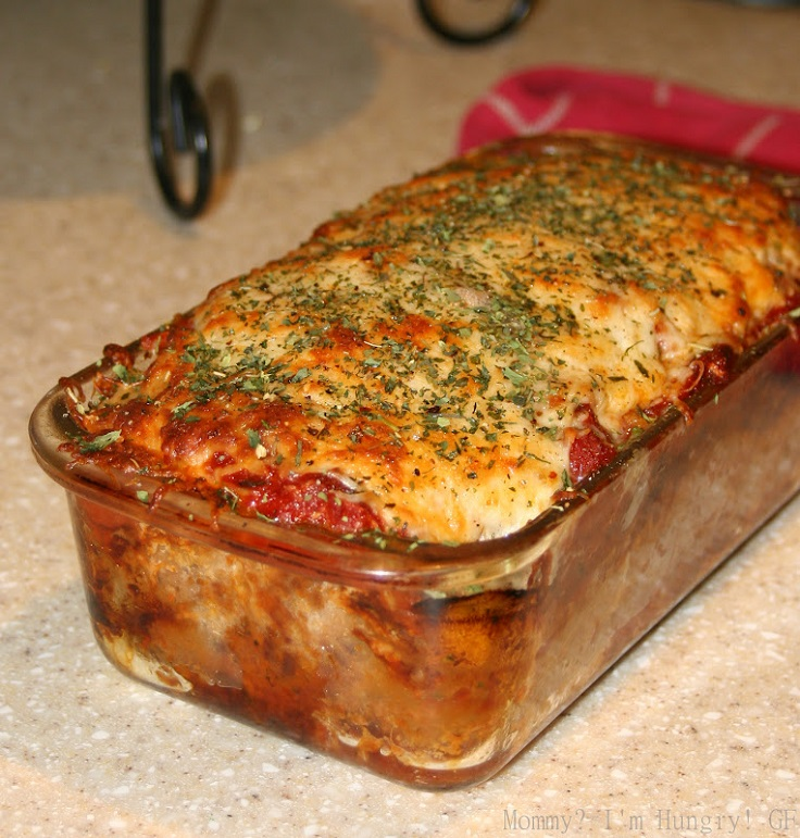 top-10-must-try-meatloaf-recipes_02