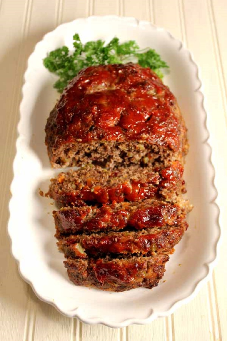top-10-must-try-meatloaf-recipes_03