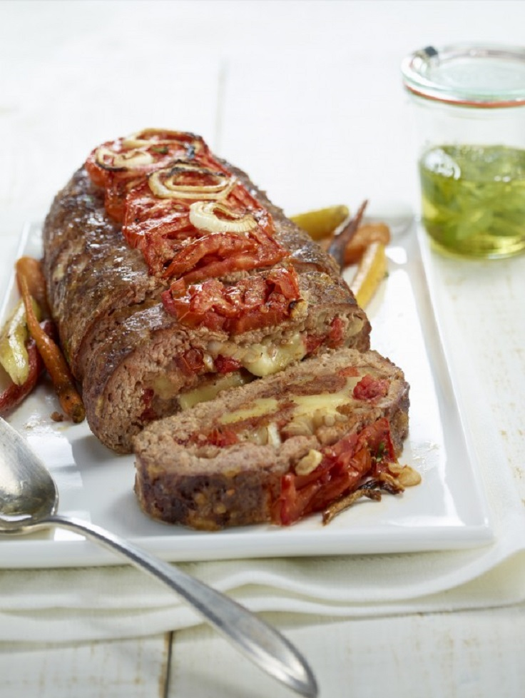 top-10-must-try-meatloaf-recipes_05