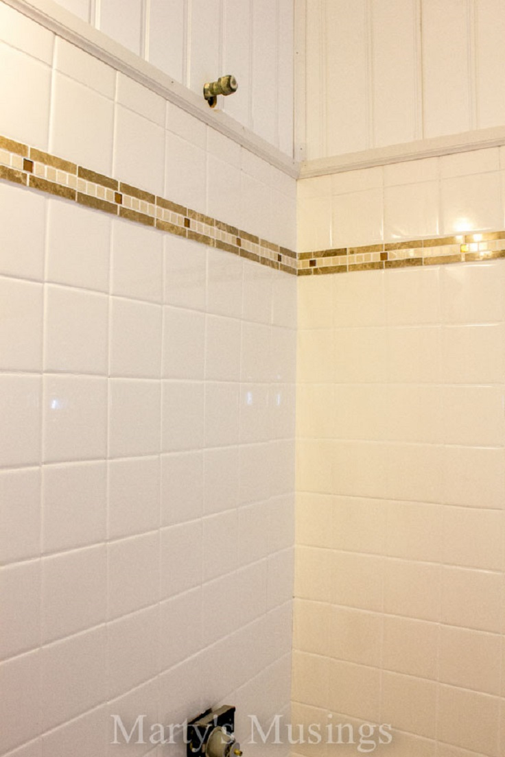 Shower Floor Tiles Which Why And How: Top 10 Useful DIY Bathroom Tile Projects