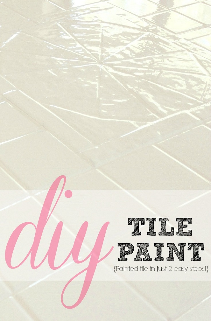 Top 10 Useful Diy Bathroom Tile Projects