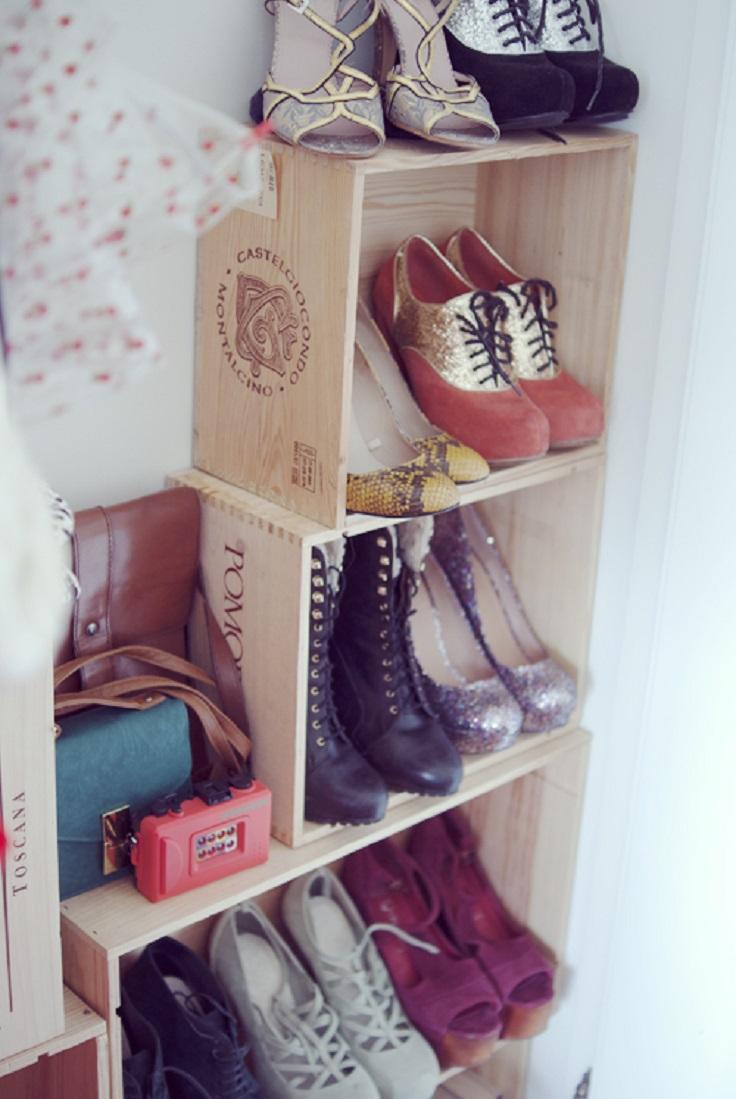 top-10-useful-diy-shoe-storages_02