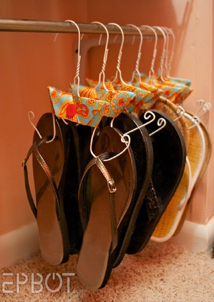top-10-useful-diy-shoe-storages_03