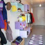 Top 10 Useful DIY Shoes Storage | Top Inspired