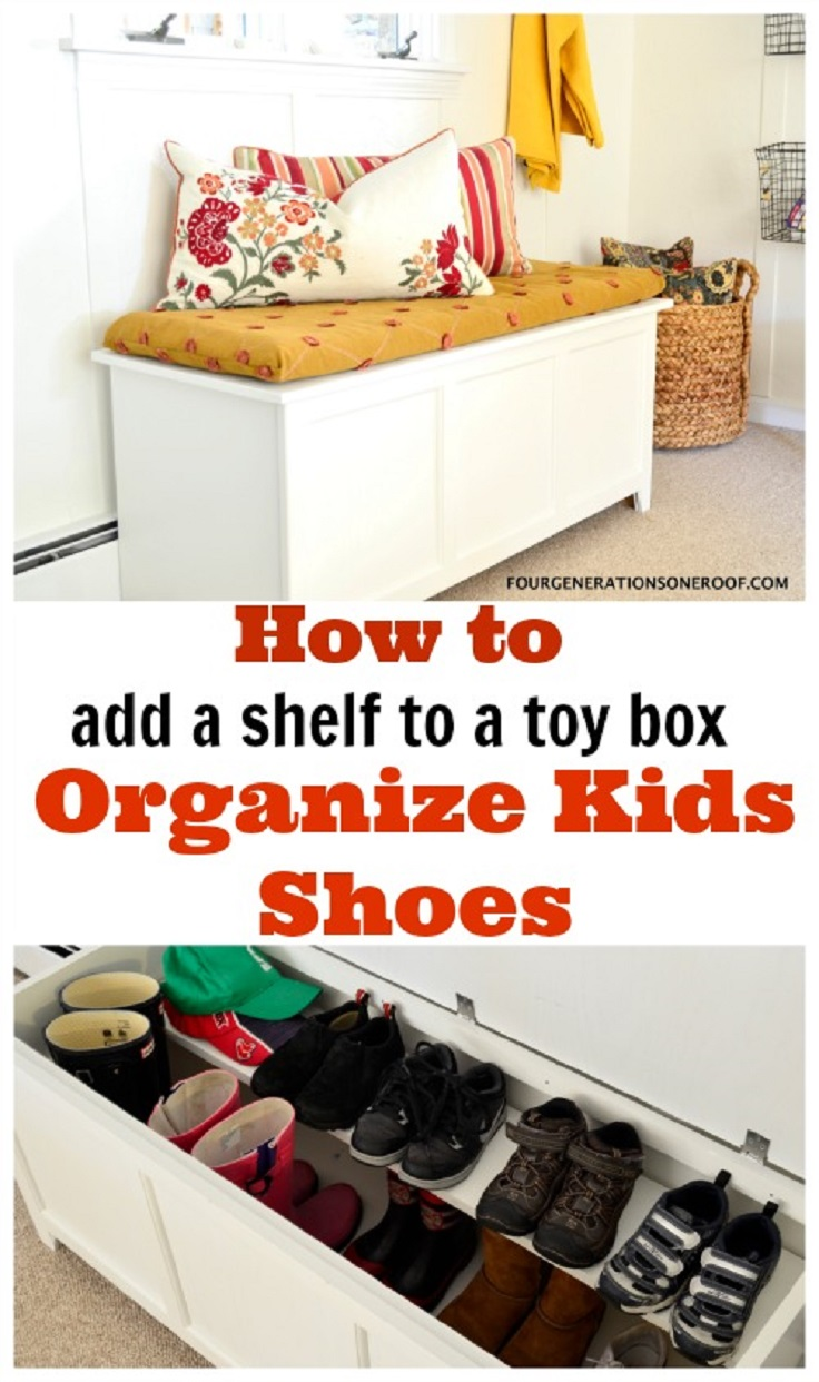 top-10-useful-diy-shoe-storages_07