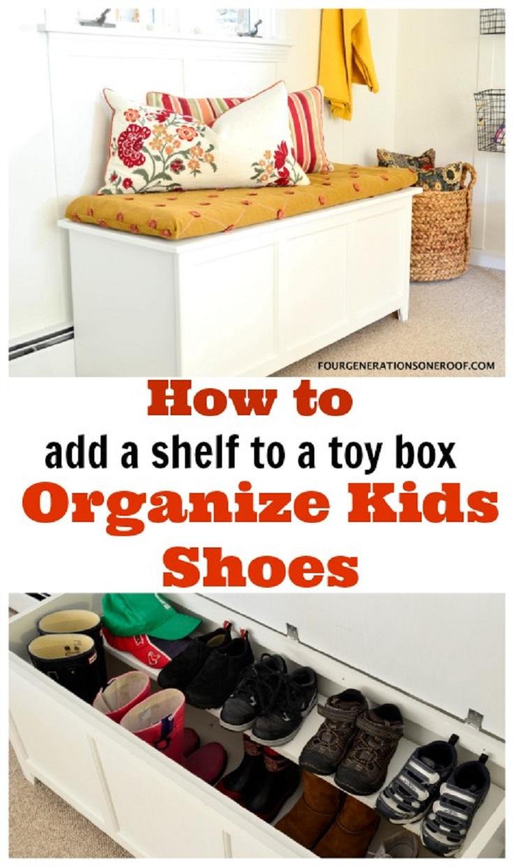 top-10-useful-diy-shoe-storages_07