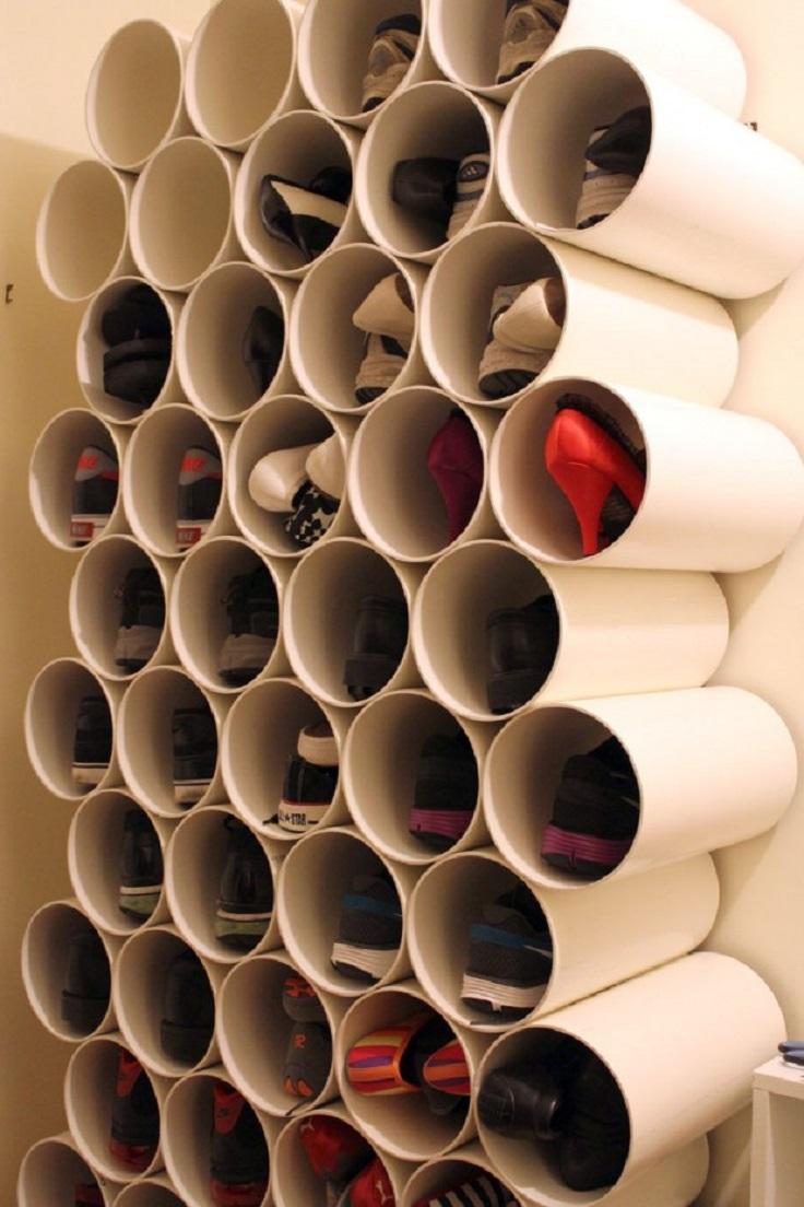 top-10-useful-diy-shoe-storages_08